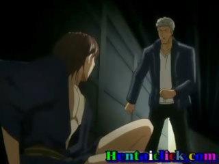 anime homo sexy sex anal juice bonks