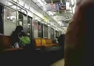 some other public masturbation in a japanese