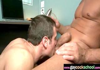juvenile boyz acquire screwed by homosexual