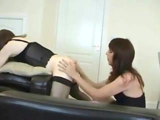 crossdressing sex