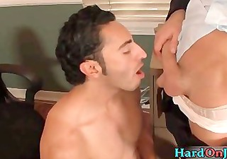 gianni and trevor fucking part6