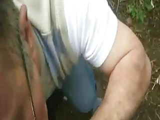homo boy s compilation of cumshots