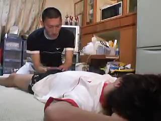 japan gay