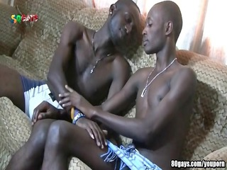 sexually excited dark twinks part 6