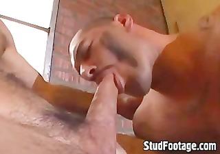 2 hawt guys having sex in the baths