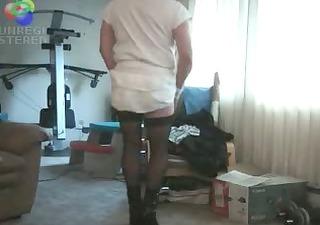teasing my guy b11 sex