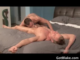 neil and rj having hardcore homosexual porn part0