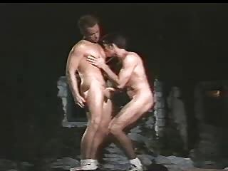 homo prep school sex