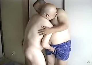 japanese daddies 7