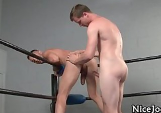 great looking cocks fucking part9