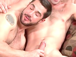 str4 beautiful stud has st time homosexual sex