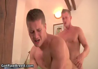 muscled hunks denis reed and joey homo movie
