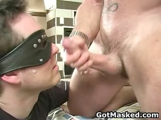 astounding homosexual man stripping homosexual sex