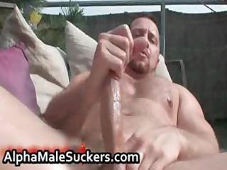 extremely lewd homo guys fucking part2