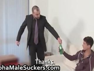 super hawt gay men fucking and engulfing part8