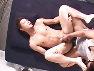 sports gays sex diary