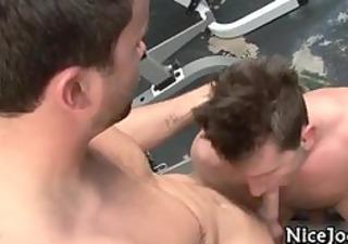 amazing looking cocks fucking part611