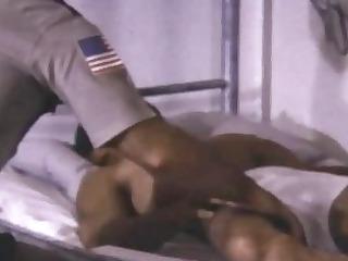 vintage prison homosexual video