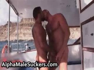 extremely hawt homo dudes fucking homosexual porno