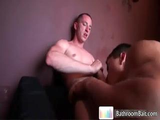 travis irons getting screwed nice homo sex