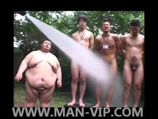 japan homosexual a star is born