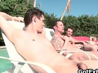 homo groupsex hardcore part4