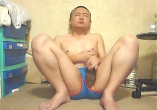 japanese homosexual masturbation vol.5