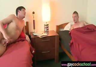 youthful boys receive screwed by homo rough dudes