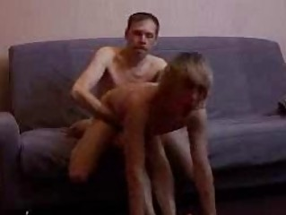 mature homosexual stud bonks youthful homosexual
