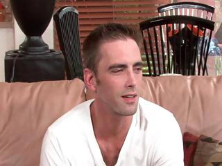 str6 gorgeous stud has first time homosexual sex