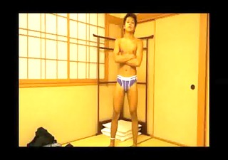 japanese no8 gay porn star
