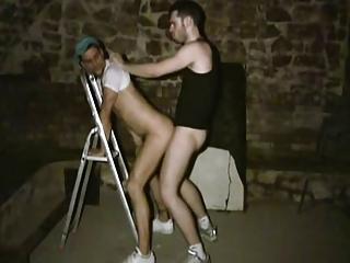 homo arabs