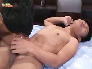 homo oriental piddle 105