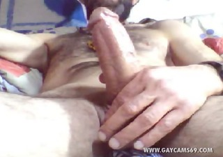 unshaved boys free live gay webcams sex