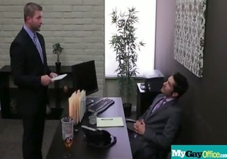 nasty homosexual fellows drilled hard in the butt